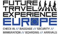 Future Travel Experience Europe 2014