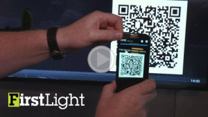 FirstLight Futurescape-video