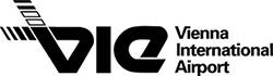 VIE_Logo_sw_illu_ohne_claim