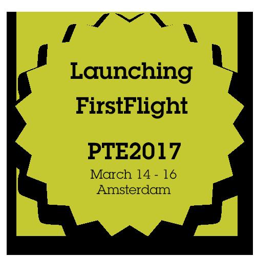 launch-flash FirstFlight