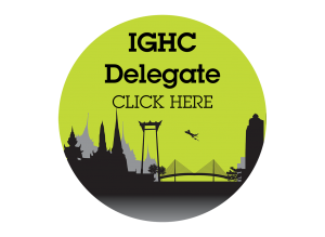 IGHC-CLICK-HERE