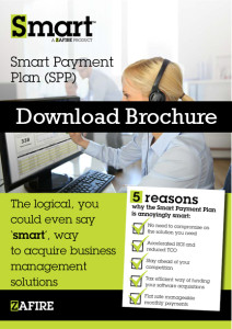Smart-Payment-Plan-download-image