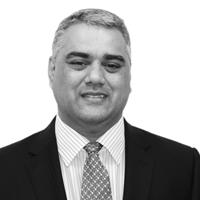 Chris Beling – Commercial Director