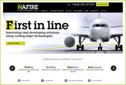 Aviation-home-page