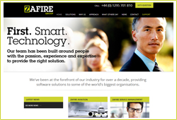 Group-home-page