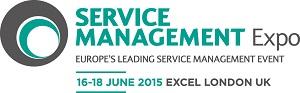 Service Management Logo 2015 300px
